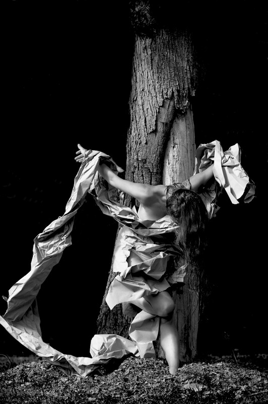 anne-perbal-danseuse-contemporaine-024(vegetale-redemption)