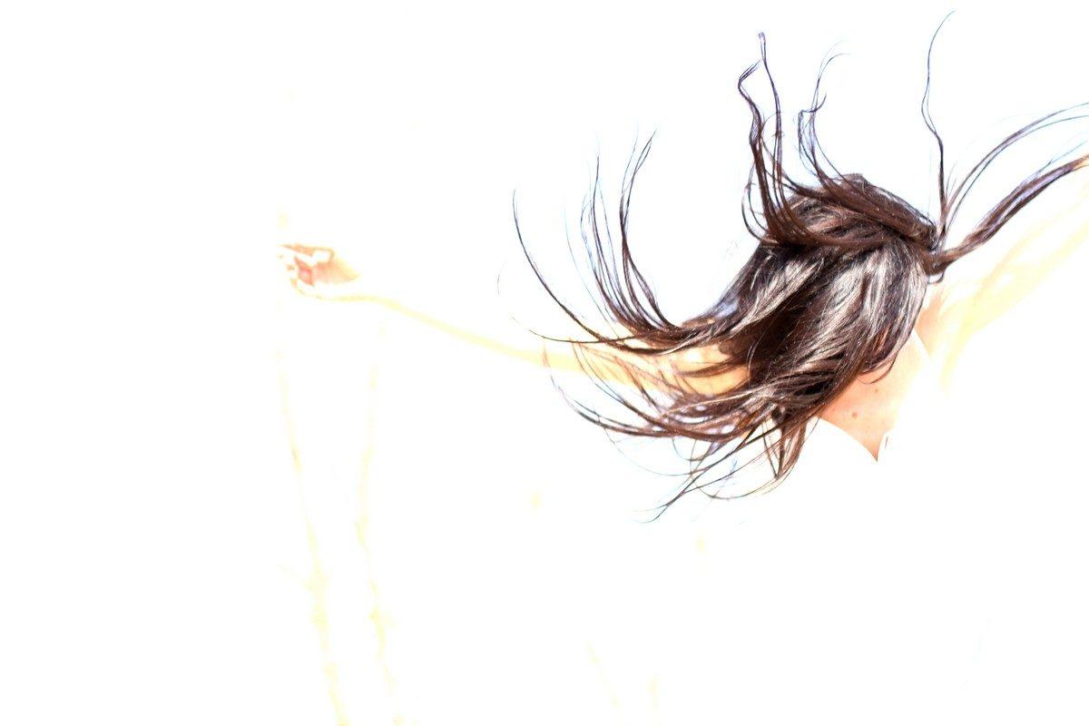 anne-perbal-danseuse-contemporaine-002(5242)