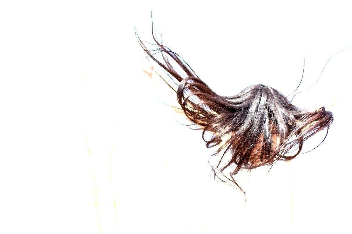 anne-perbal-danseuse-contemporaine-003(5236)