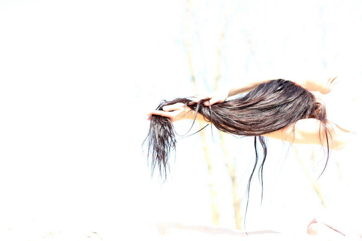 anne-perbal-danseuse-contemporaine-005(5219)