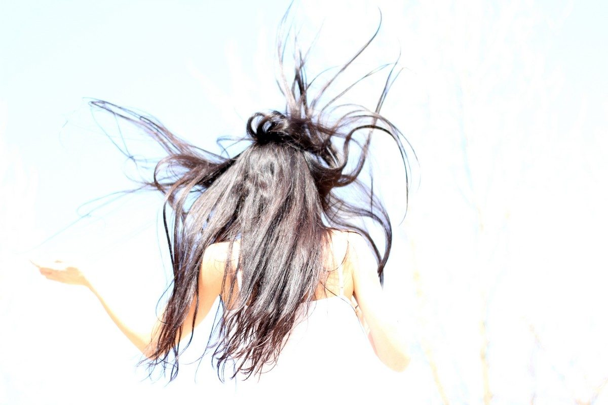 anne-perbal-danseuse-contemporaine-008(5162)