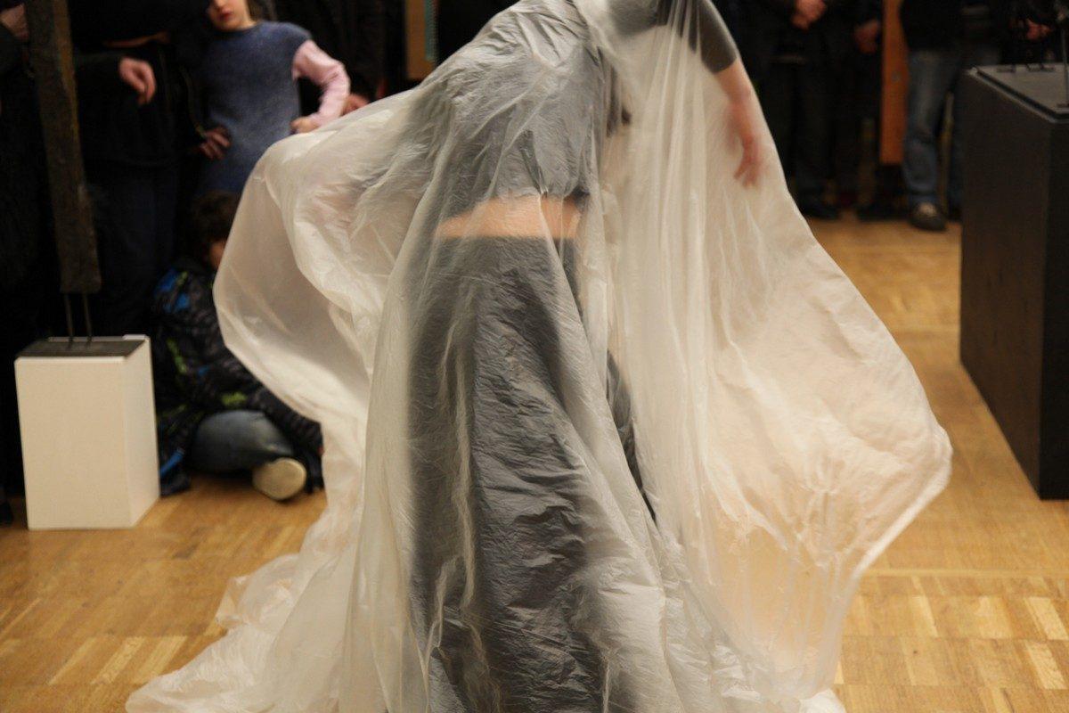 anne-perbal-danseuse-contemporaine-010.jpg