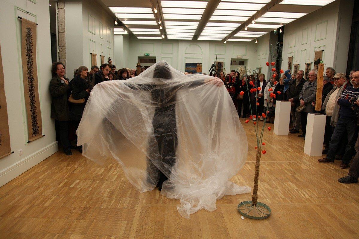 anne-perbal-danseuse-contemporaine-011.jpg