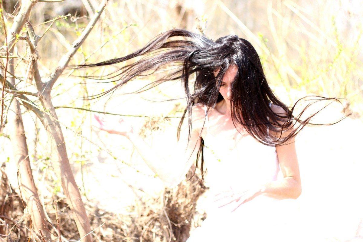 anne-perbal-danseuse-contemporaine-011(5403)