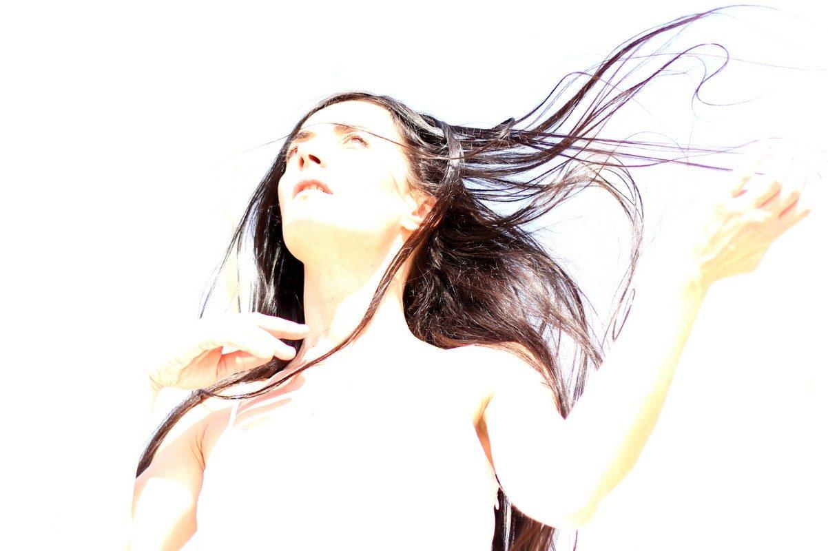 anne-perbal-danseuse-contemporaine-013(5144)