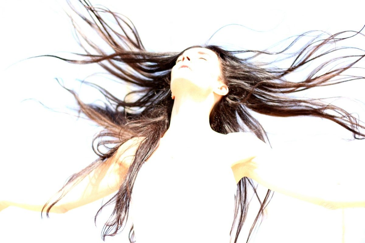 anne-perbal-danseuse-contemporaine-014(5126)