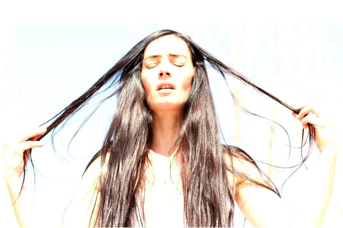 anne-perbal-danseuse-contemporaine-015(5075)