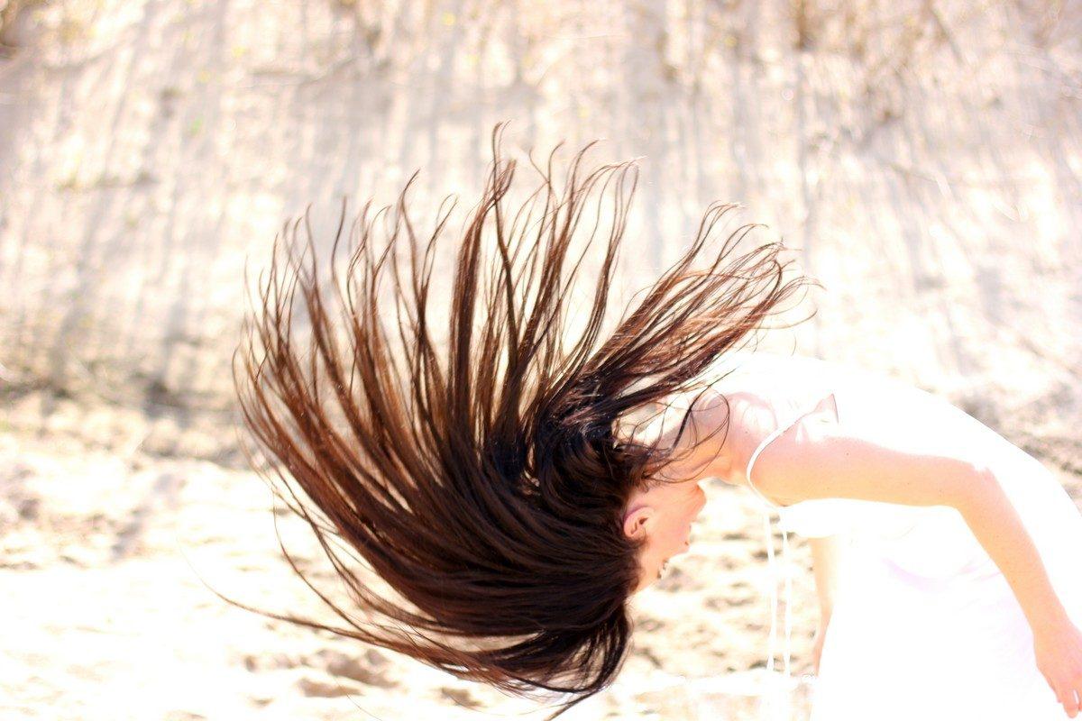 anne-perbal-danseuse-contemporaine-017(5295)